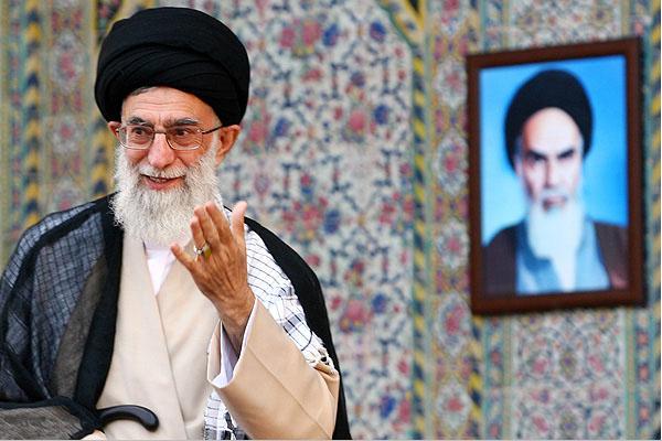 http://masjed-naft.persiangig.com/image/870101/870314/870312_Khamenei_rahbar_1.jpg